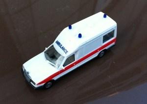 Minicar1_2